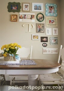 gallery-wall-6-214x300