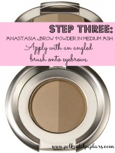 anastasia-brow-powder-duo
