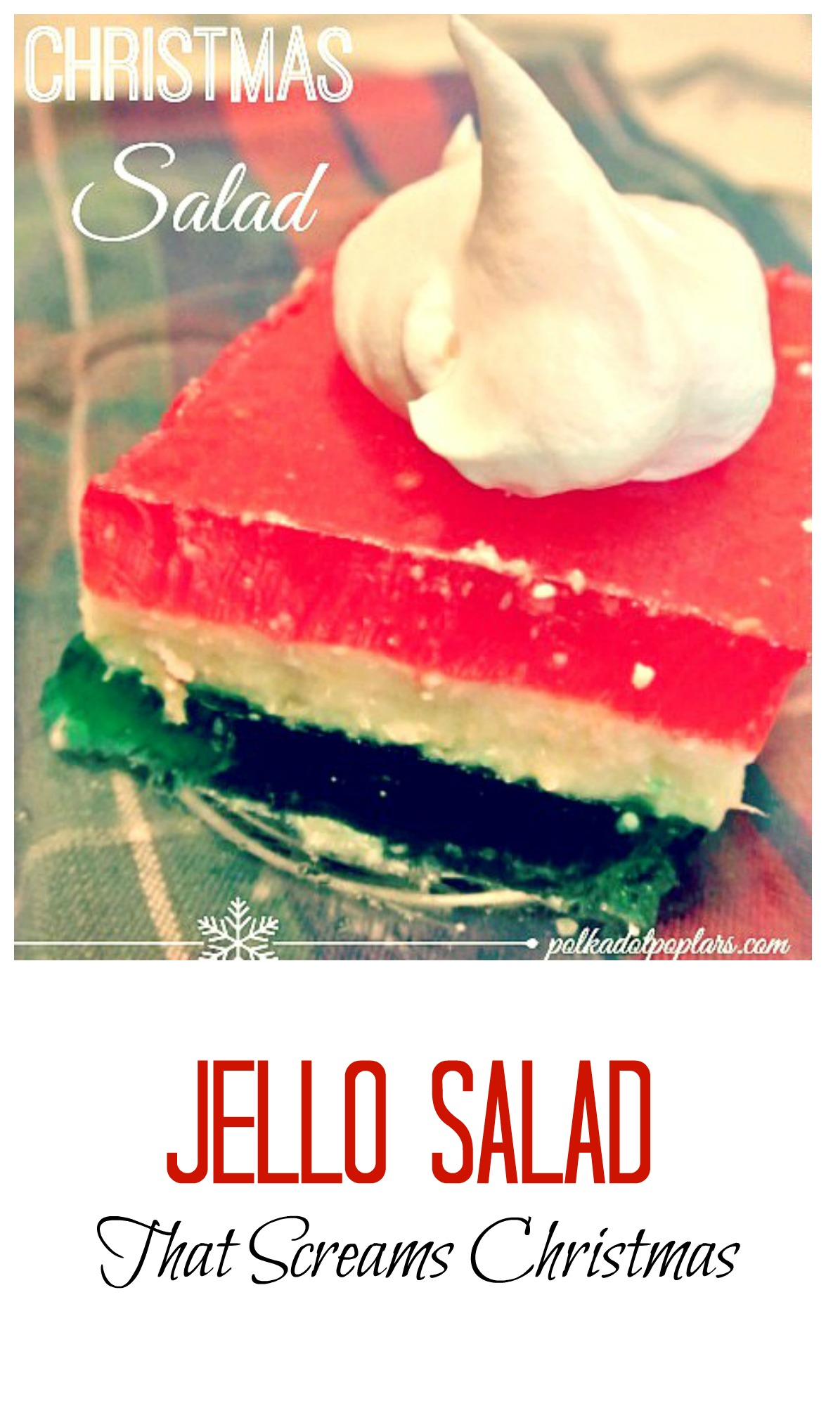 christmas-jello-salad