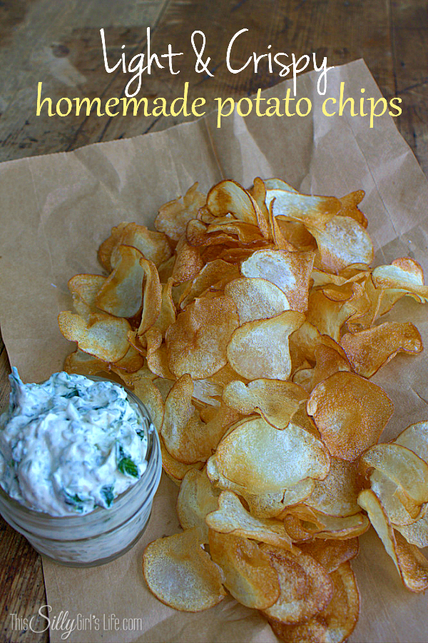 homemade_potato_chips