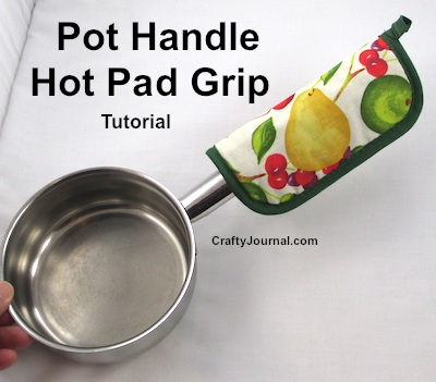 pot-handle-hot-pad-grip-08wb