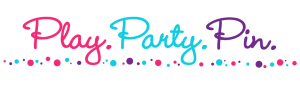 PlayPartyPin_Header