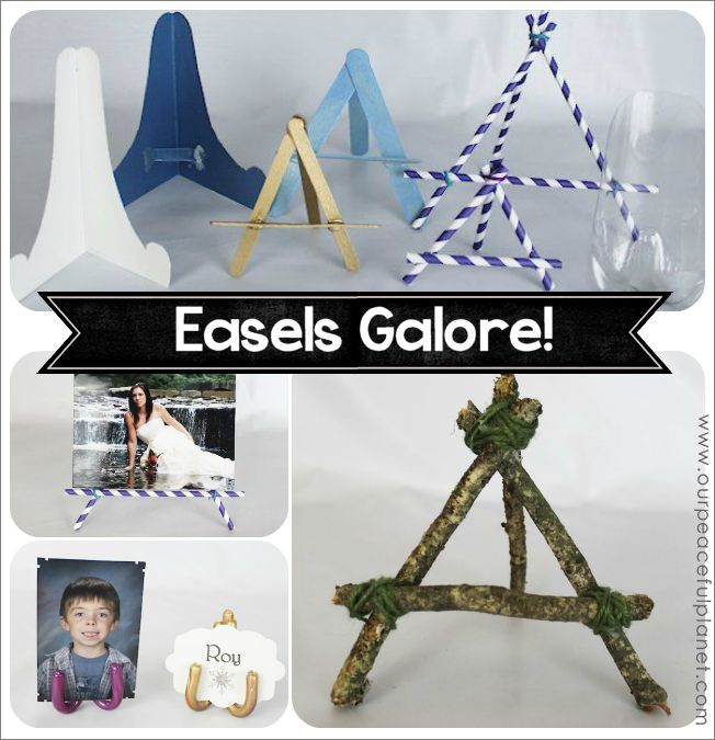 easels.galore.ad_