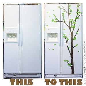 fridge.tree-1B-300x300