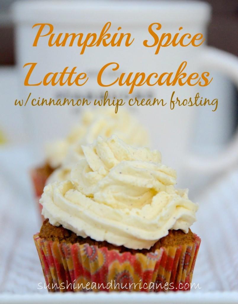 pumpkin-spice-latte-cupcakes-main-image-2-804x1024