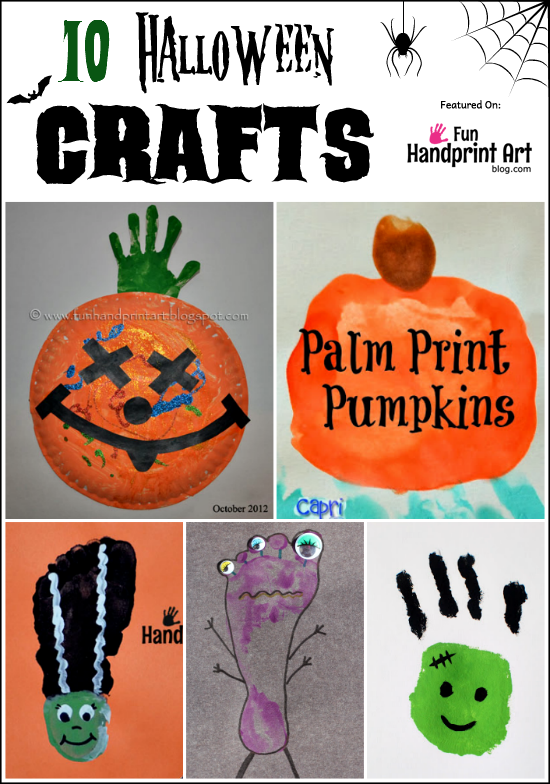 10-Halloween-Handprint-Footprint-Crafts