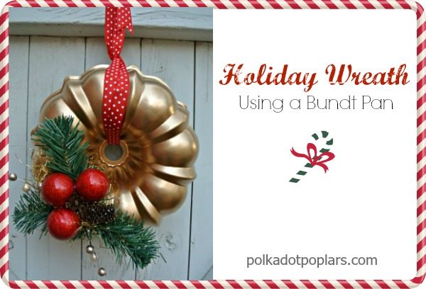 www.polkadotpoplars.com