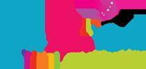 free-ecards-logo