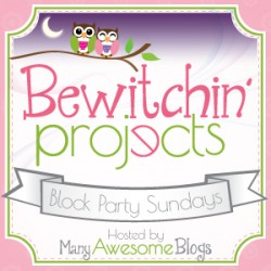 Bewitching-Projects-LP-300px-250x250