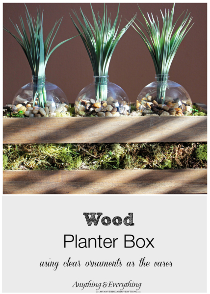 Wood-Planter-Box-Final-11-428x600
