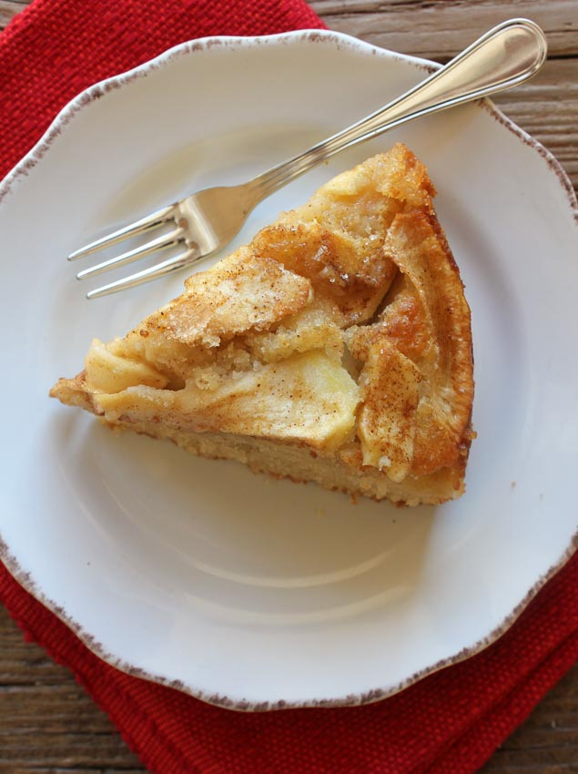 apple-cinnamon-cake-635-1-of-1