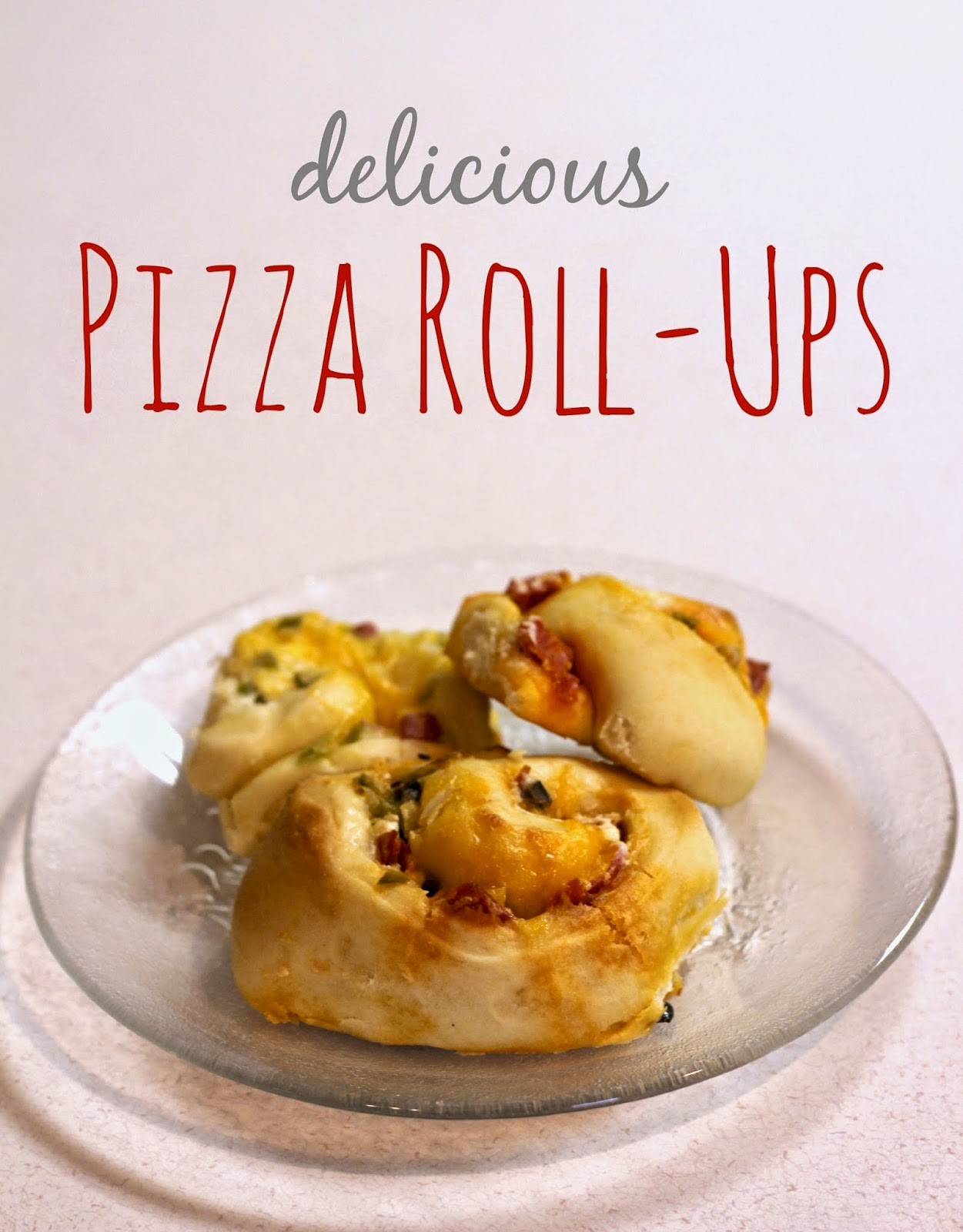 pizza-roll-ups