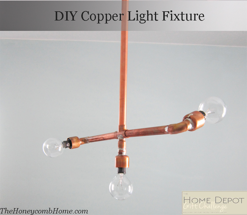 DIY-Copper-Light-Main-Pic