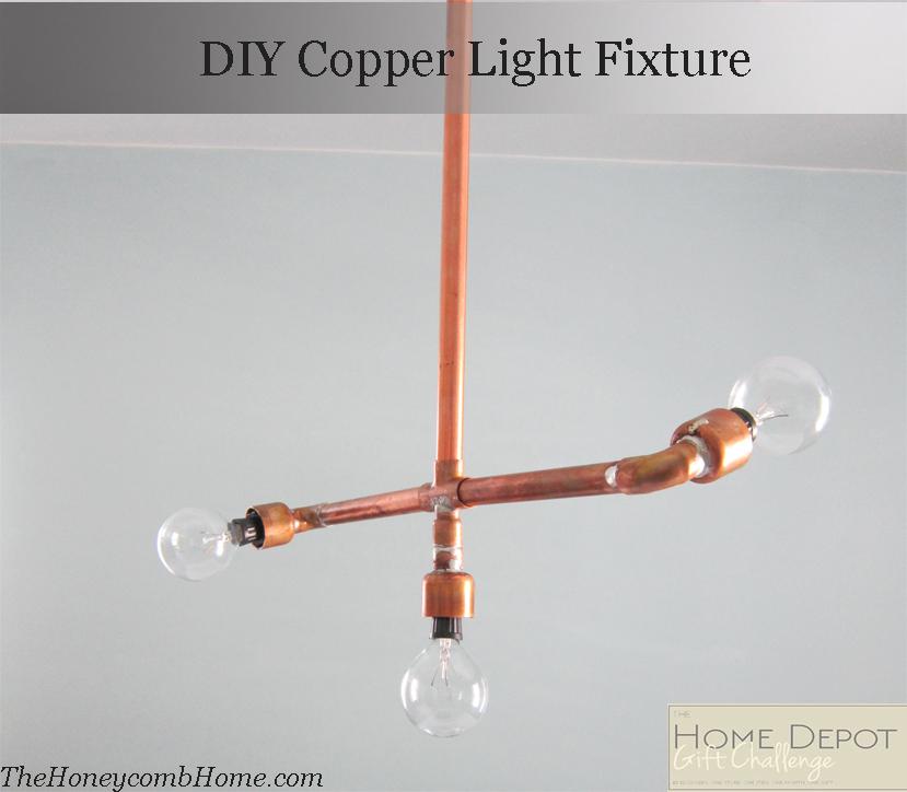 DIY-Copper-Light-Main-Pic