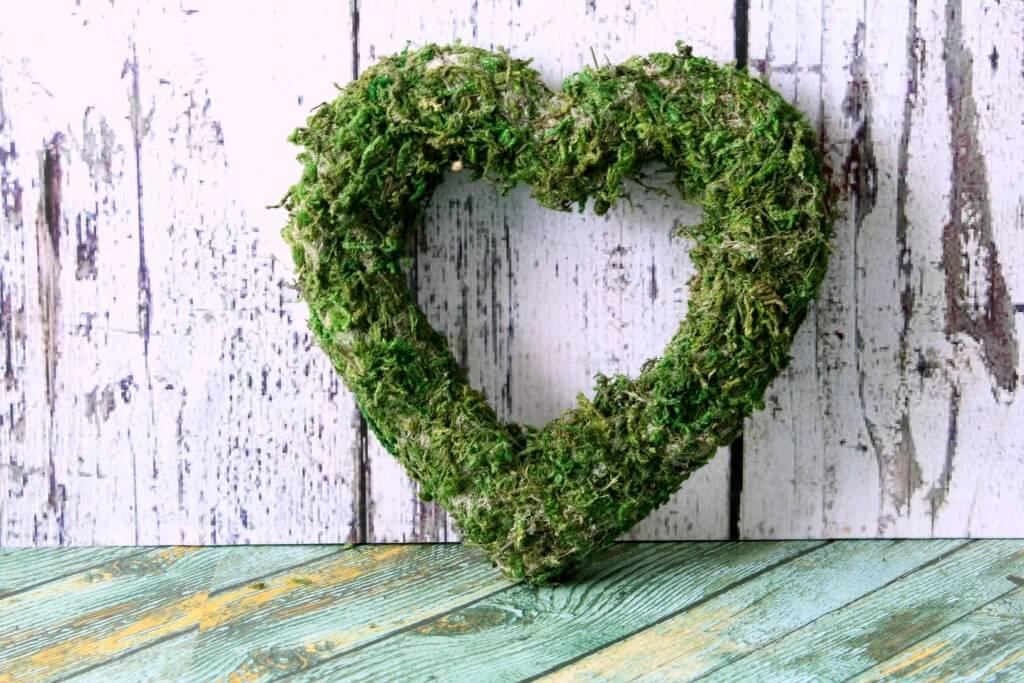 Moss-heart-10-1024x683