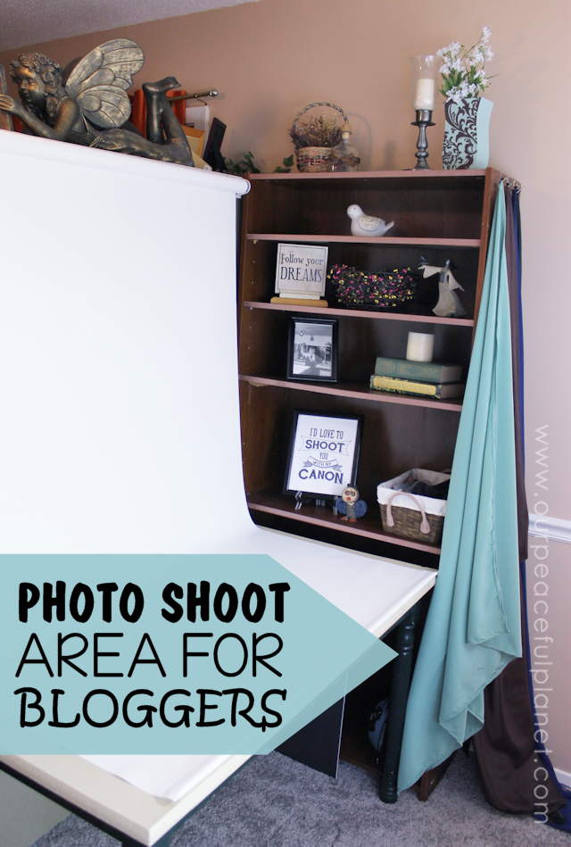 Home-Photo-Shoot-Area-For-Bloggers-19