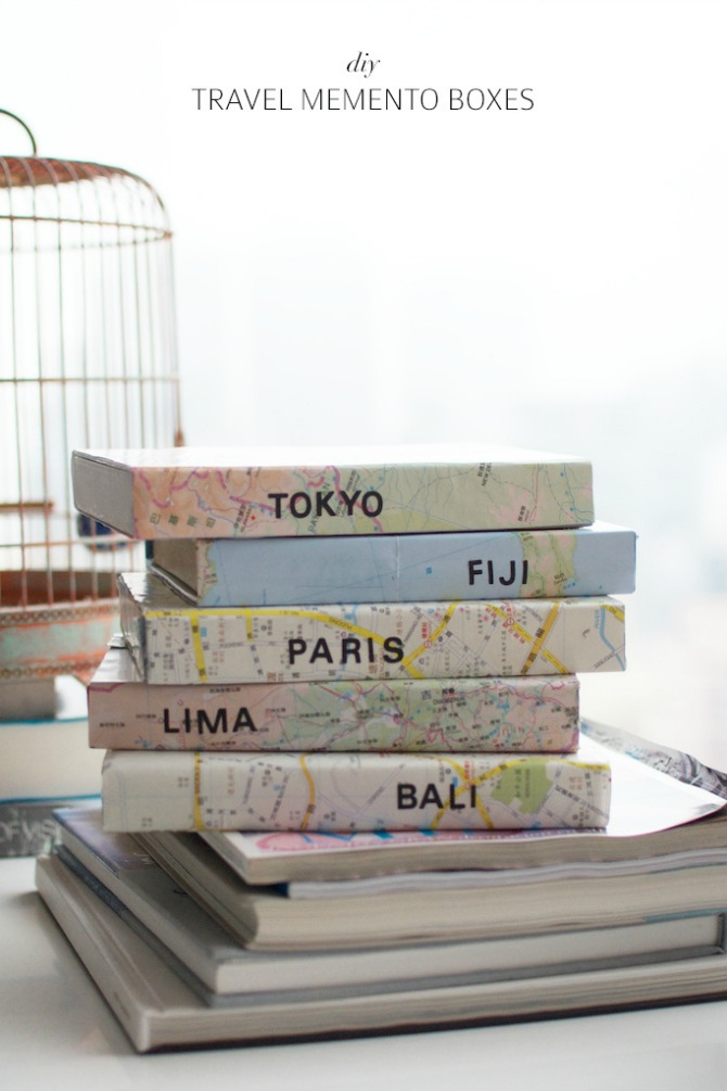travel-memento-boxes