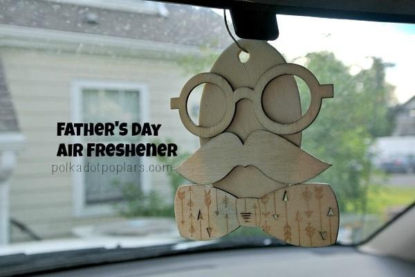 Daddy Week