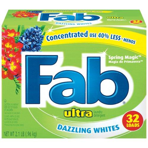 Fab-powder-spring-magic