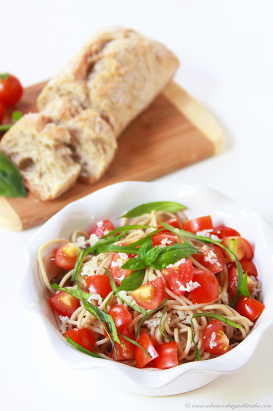 bruschetta-pasta-with-olivi 041