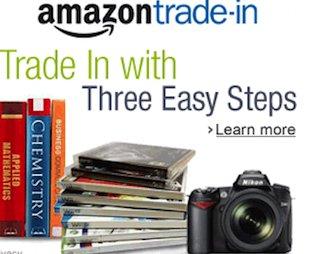 AmazonTradeIn-997bb930-2
