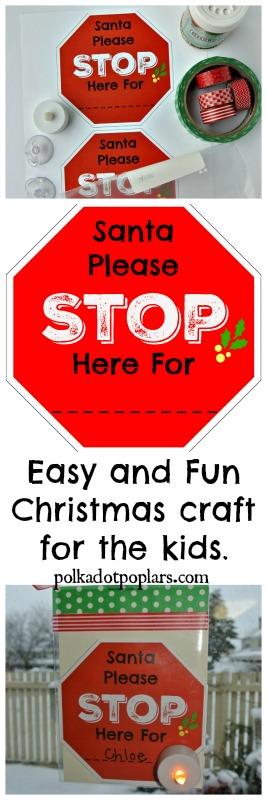 Santa_Craft_Idea