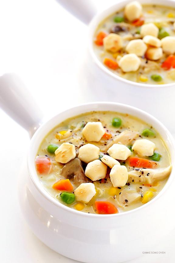 Chicken-Pot-Pie-Soup-4