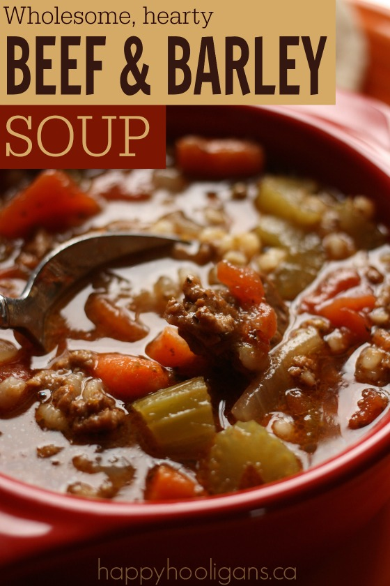 Homemade-Beef-and-Barley-Soup-Recipe-Happy-Hooligans-