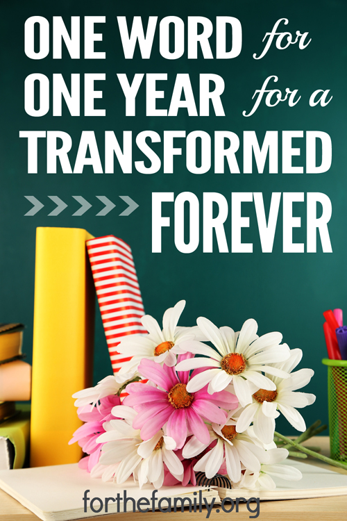 One-Word-For-One-Year-For-a-Transformed-Forever-500x750