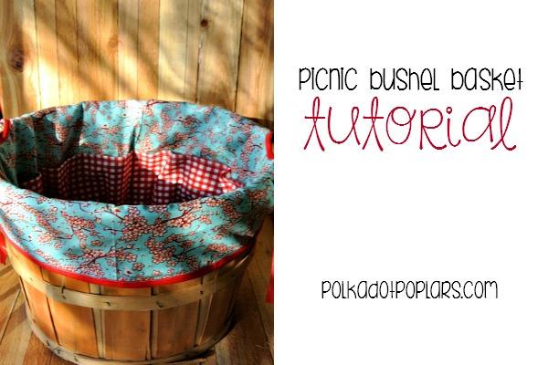 picnic-basket-tutorial
