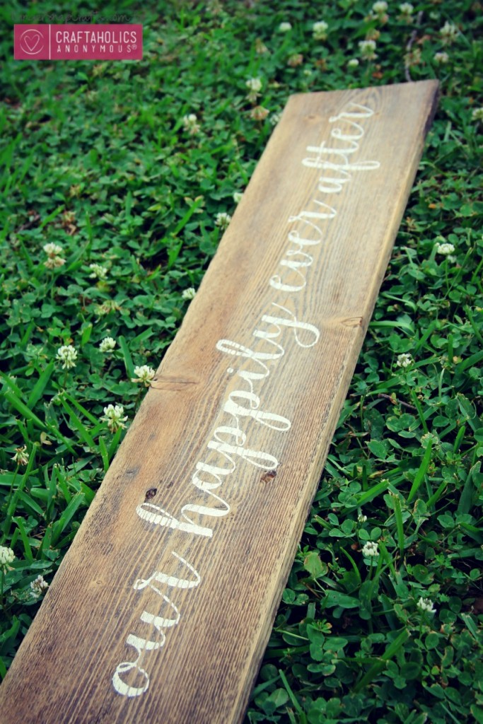 rustic-wood-sign