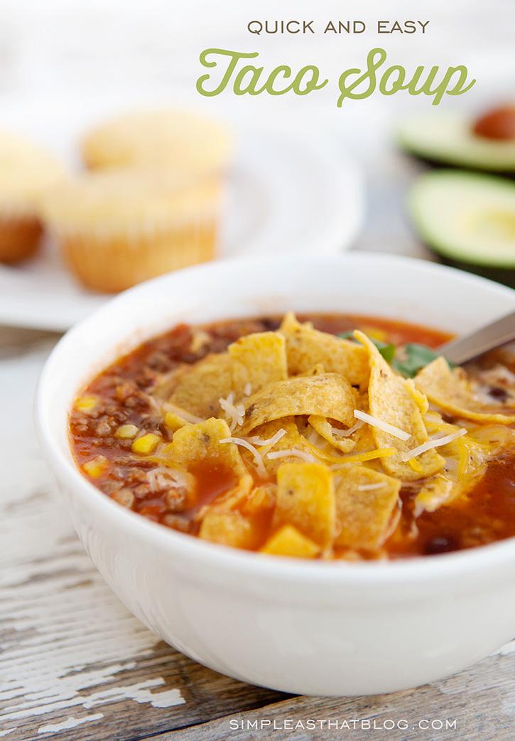 taco-soup1color2web