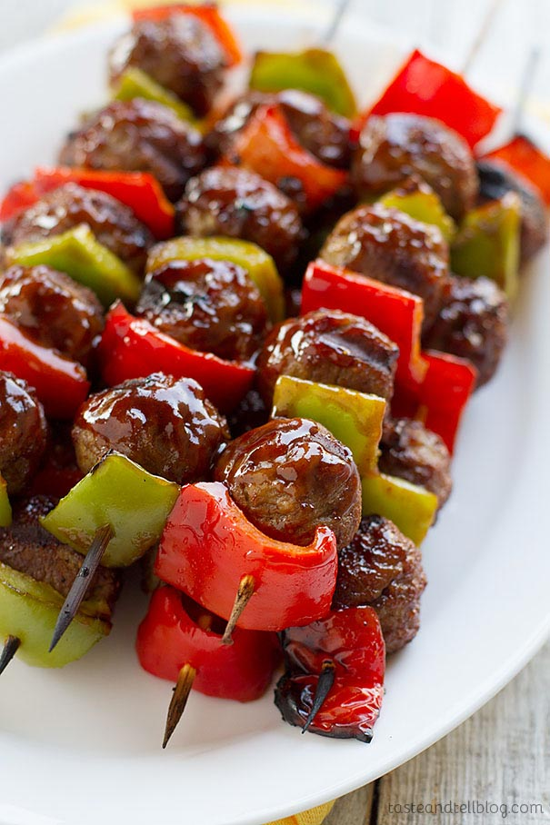 Sweet-and-Sour-Meatball-Skewers-Taste-and-Tell-1-optimized