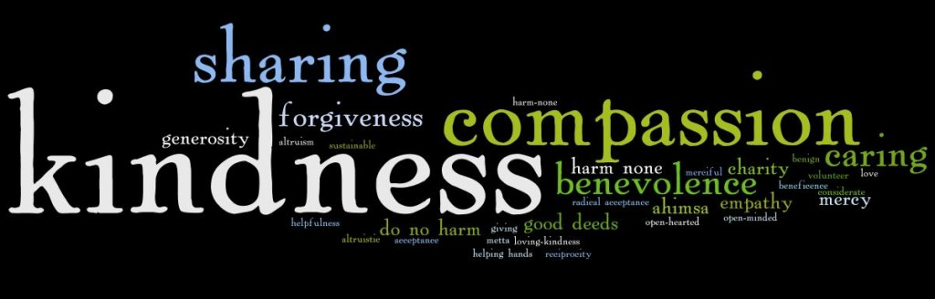 kindness-wordle1
