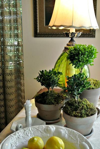 Topiary-7