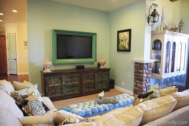 cottage style living room 3[2]
