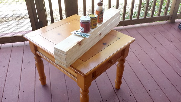 refurbished-side-table