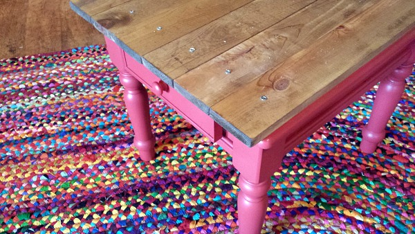 wood-top-side-table