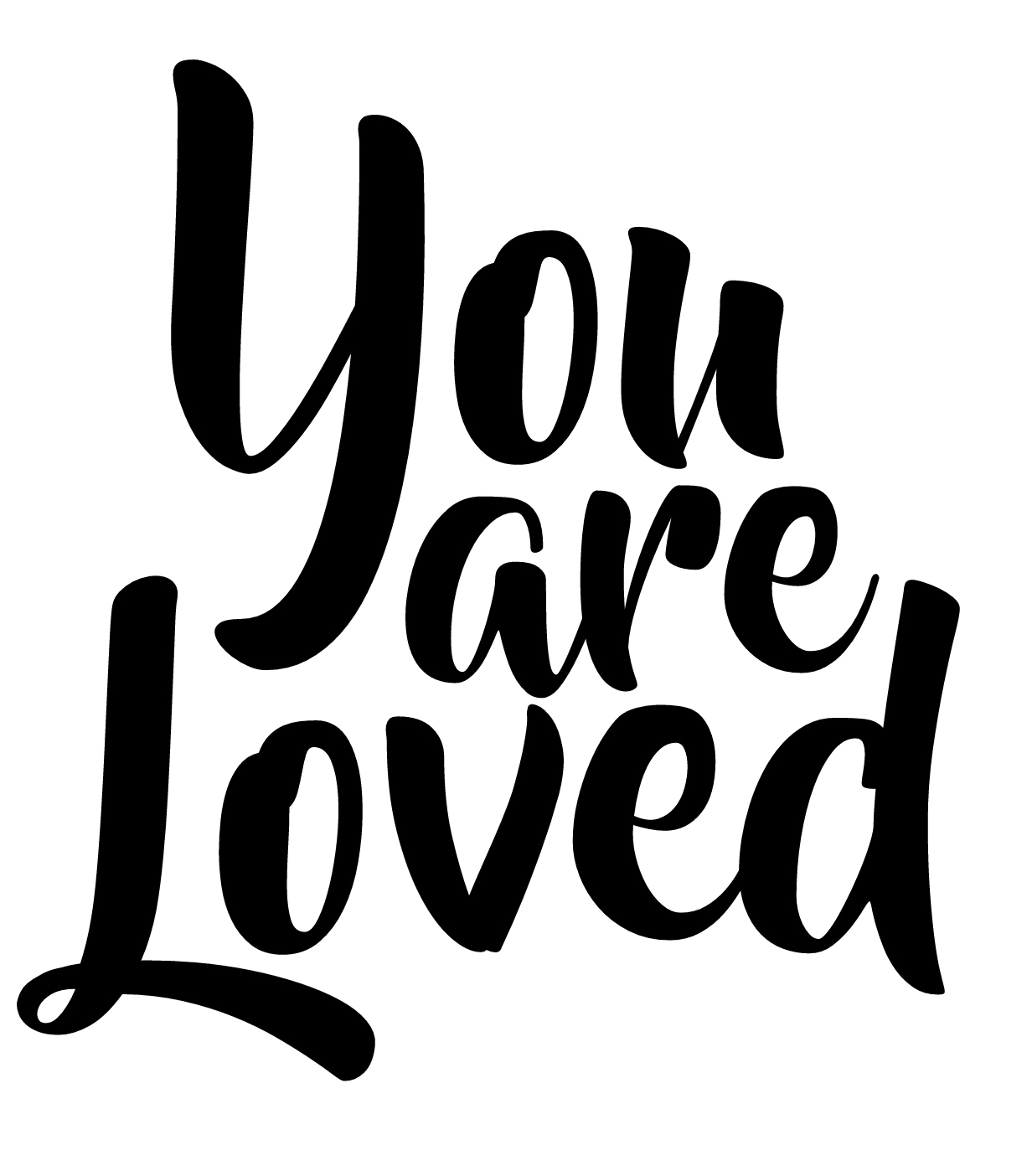 you-are-loved-2