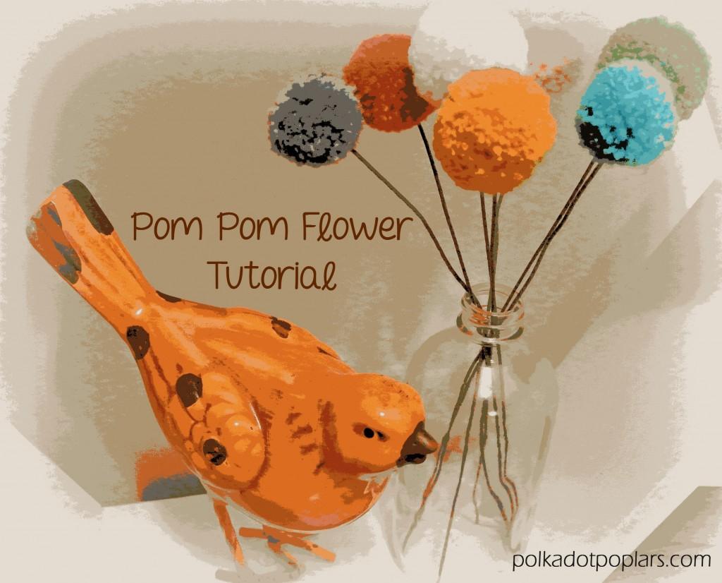 Pom-Pom-Flowers-1024x826
