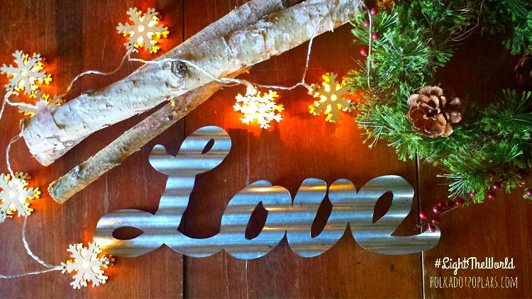 Christmas Love.Christmas Love Sugar Bee Crafts