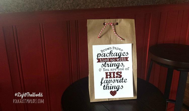 paper-bag-package