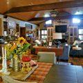 Cozy Farmhouse