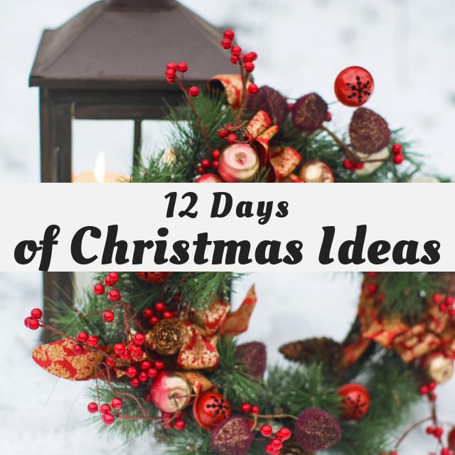 Christmas Ideas.Christmas Gift Bag Ideas Polkadotpoplars Com